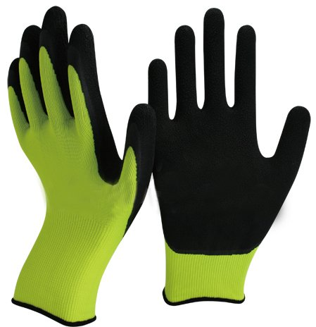 green-and-black-latex-gardening-and-fishing-gloves-by-easy-off-gloves-specialist-foam-latex-on-the-p