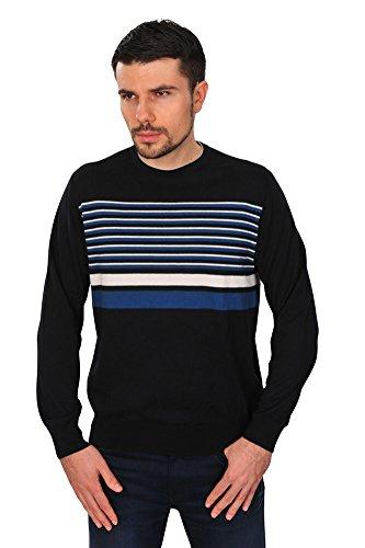 ermenegildo-zegna-pulover-hombre-azul-54