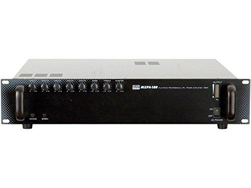 mxpa-180-amplificatore-di-potenza-pa-professionale-180-w-multiplex