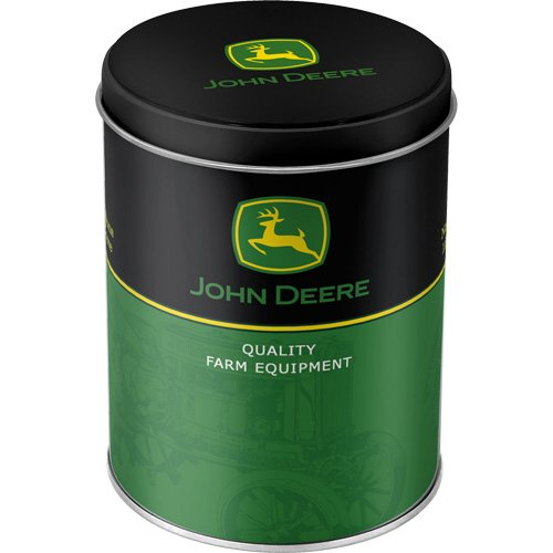 storage-tin-round-john-deere-original