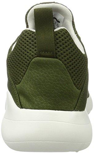 844 verde Homens Negro Multicoloridas Nike Tênis 838 5x0pXwq0z