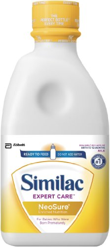 similac-expert-care-neosure-ready-to-feed-with-iron-1-quart-by-similac-english-manual