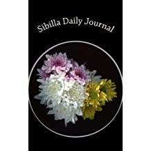 Sibilla Daily Journal