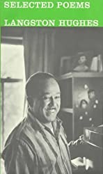 Selected Poems by Langston Hughes (1959-06-27)