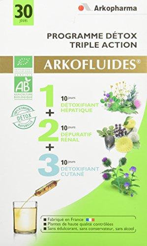 arkopharma-agriculture-bio-programme-detox-coffret-de-detoxifiant-hepatique-depuratif-renal-detoxifi