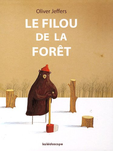 """<a href=""""/node/19645"""">Le filou de la forêt</a>"""
