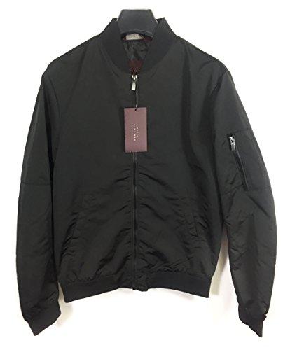 zara-mens-bomber-jacket-0706-207-x-large