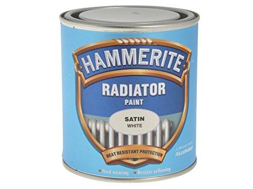 hammerite-res500-500ml-radiator-paint-satin-white