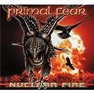 Nuclear Fire (Remastered+Bonus Tracks)