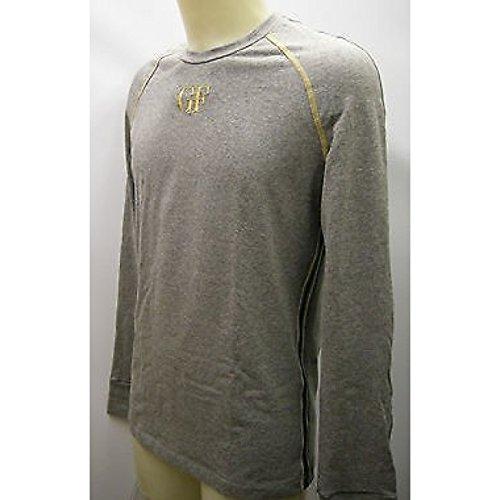 t-shirt-shirt-pullover-mann-gianfranco-ferre-03135-t-gray-50001-gre-italien