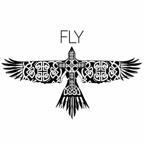 Fly (Reels 113) [feat. Sean Softley] -