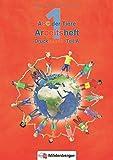 ISBN 3619145911