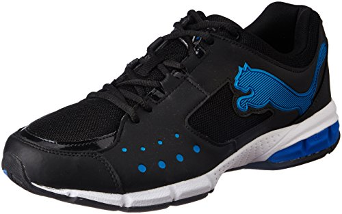 Puma-Unisex-Stocker-Idp-Sneakers