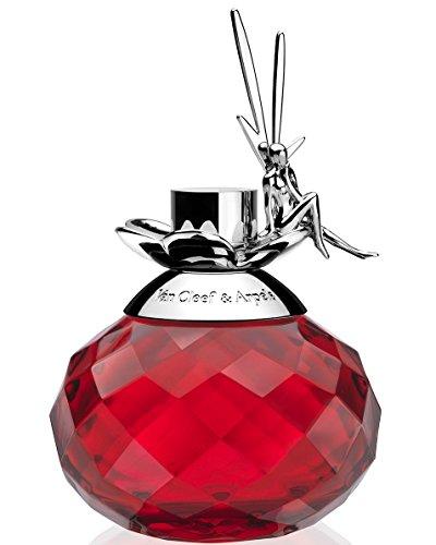 van-cleef-arpels-feerie-rubis-eau-de-parfum-spray-100-ml