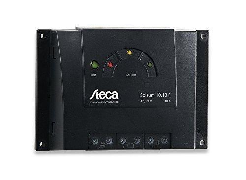 Preisvergleich Produktbild Unbekannt STECA SOLSUM 10.10 F