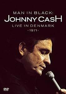 Live in Denmark 1971 [DVD] [Region 1] [US Import] [NTSC]