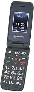 Sp213suw Mfp 1200x600dpi