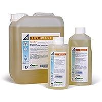 Desowasch Kamille Waschlotion Descoflexflasche 500 ml preisvergleich bei billige-tabletten.eu