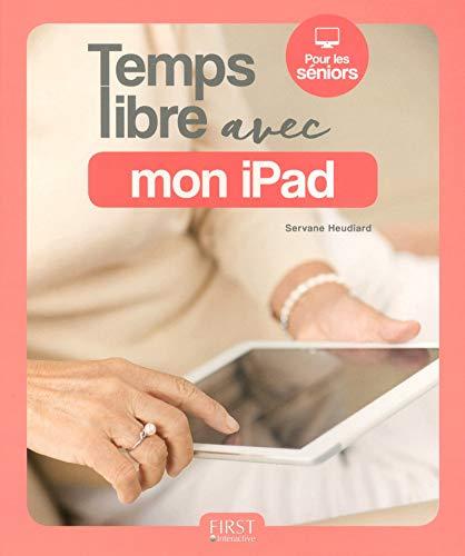 Temps libre avec mon iPad