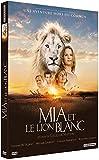Mia et le Lion Blanc   Maistre, Gilles de. Metteur en scène ou réalisateur