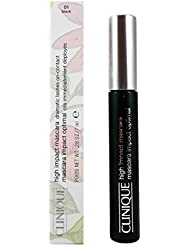CLINIQUE HIGH IMPACT mascara No 01 black 8gr