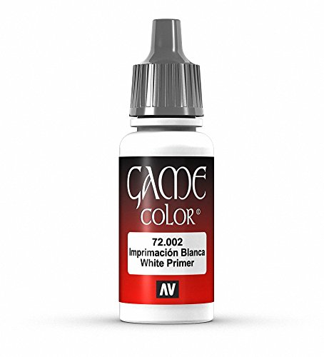 vallejo-game-color-17-ml-acrylic-paint-white-primer