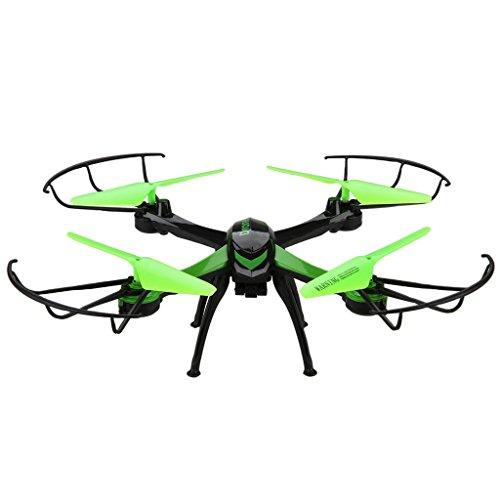 los 5 Mejores Drones baratos con cámara