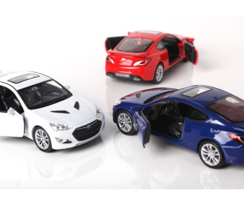 hyundai-toys-collation-mini-car-138-scale-unico-modelo-fundido-a-troquel-miniatura-3-color-1-pc-set-