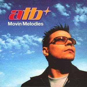 Movin-Melodies-by-Atb-1999-10-25