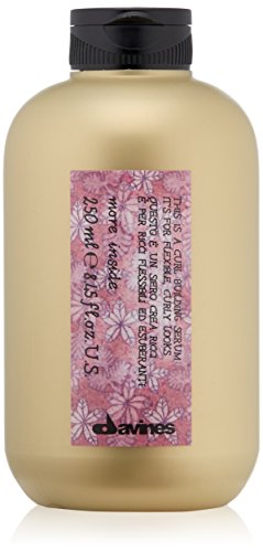 DAVINES MI Curl Building Serum 250ml -