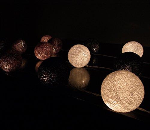 20-set-bola-de-algodn-luz-de-la-secuencia-de-color-blanco-gris-negro-exterior-interiro-fiesta-boda-c