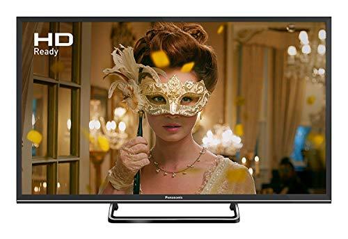 Panasonic TX-32FS500B 600 Hz TV