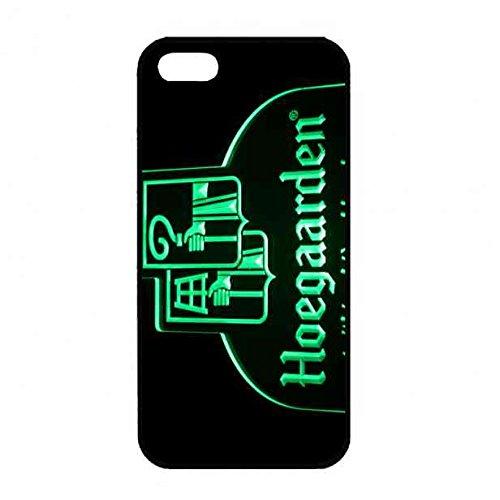 hasseroder-handy-zubehoriphone-5s-iphone-se-handy-zubehorhasseroder-logo-handyhulleluxury-brand-hass