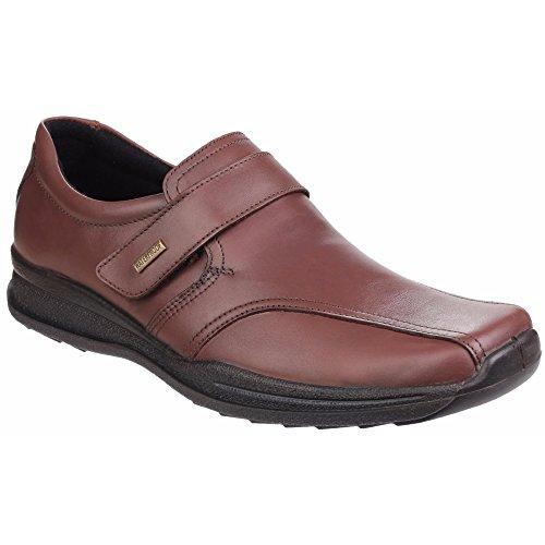 Cotswold Birdlip - Chaussures scratch - Homme Noir