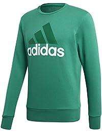 Suchergebnis auf Amazon.de für  adidas - Grün   Sweatshirts ... eaabe33c84