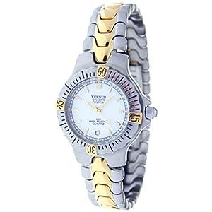 Reloj – Orient – para – K-178543-D