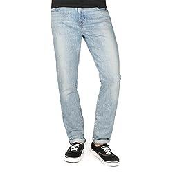Levi s 511 Slim Fit Jeans...