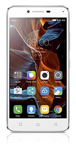 Lenovo-K5-A6020-40-Smartphone-da-16GB-Dual-Sim