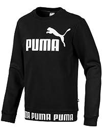 Suchergebnis auf für: Puma Sweatshirts