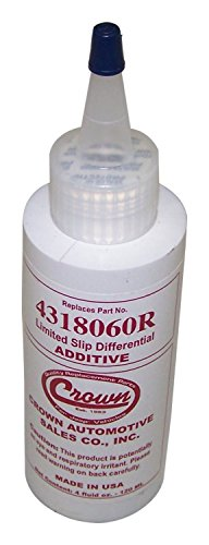 olzusatz-limited-slip-additiv