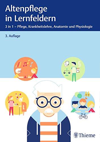 Schön Anatomie Und Physiologie Kurs Galerie - Anatomie und ...