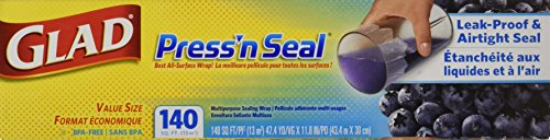 glad-pressn-seal-3-pack