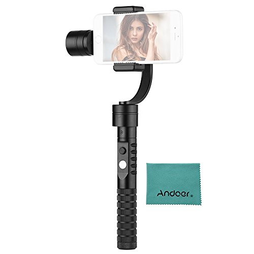 andoer-afi-v2-3-axis-handheld-smartphone-gimbal-brushless-gyro-stabilizer-for-iphone-sumsung-huawei-