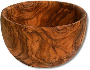 in-legno-di-ulivo-insalatiera-in-legno-d-olivo-pezzo-unico-oe-20-21-cm