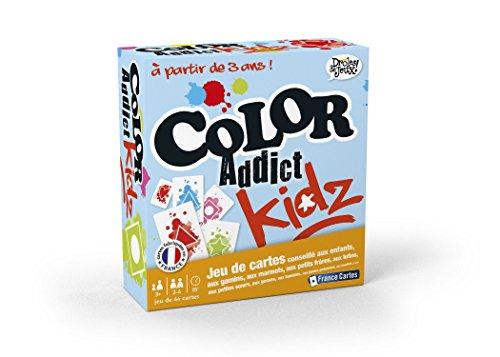 Drles-De-Jeux-410460-Color-Addict-Kidz