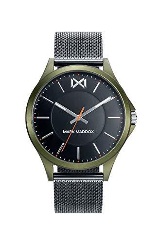 Reloj Mark Maddox Hombre HM7127-57