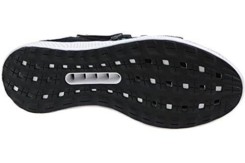 Adidas Sneaker cc sonic al m Grün-Schwarz