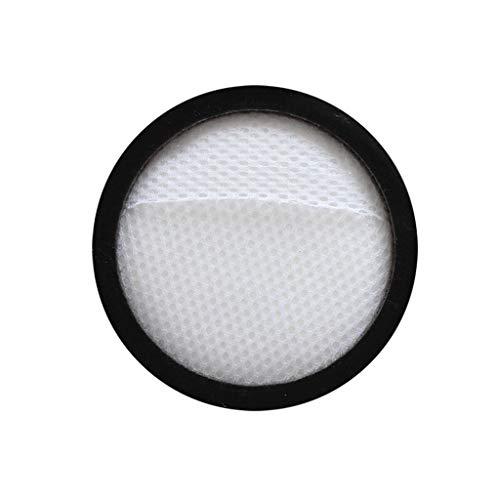 2x Ersatz HEPA Filter für Proscenic P8 Staubsauger Teile Hepa Filter - Hepa-filter-teil