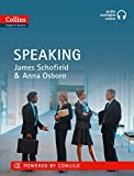 Collins English for Business. Speaking [Lingua inglese]