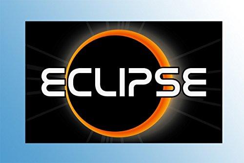 Preisvergleich Produktbild FlavourArt Eclipse Aroma 10ml + Smart24 Reinigungstuch